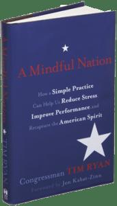 mindful_nation_book